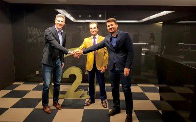 LeGrand House firma un acuerdo con Century 21 España
