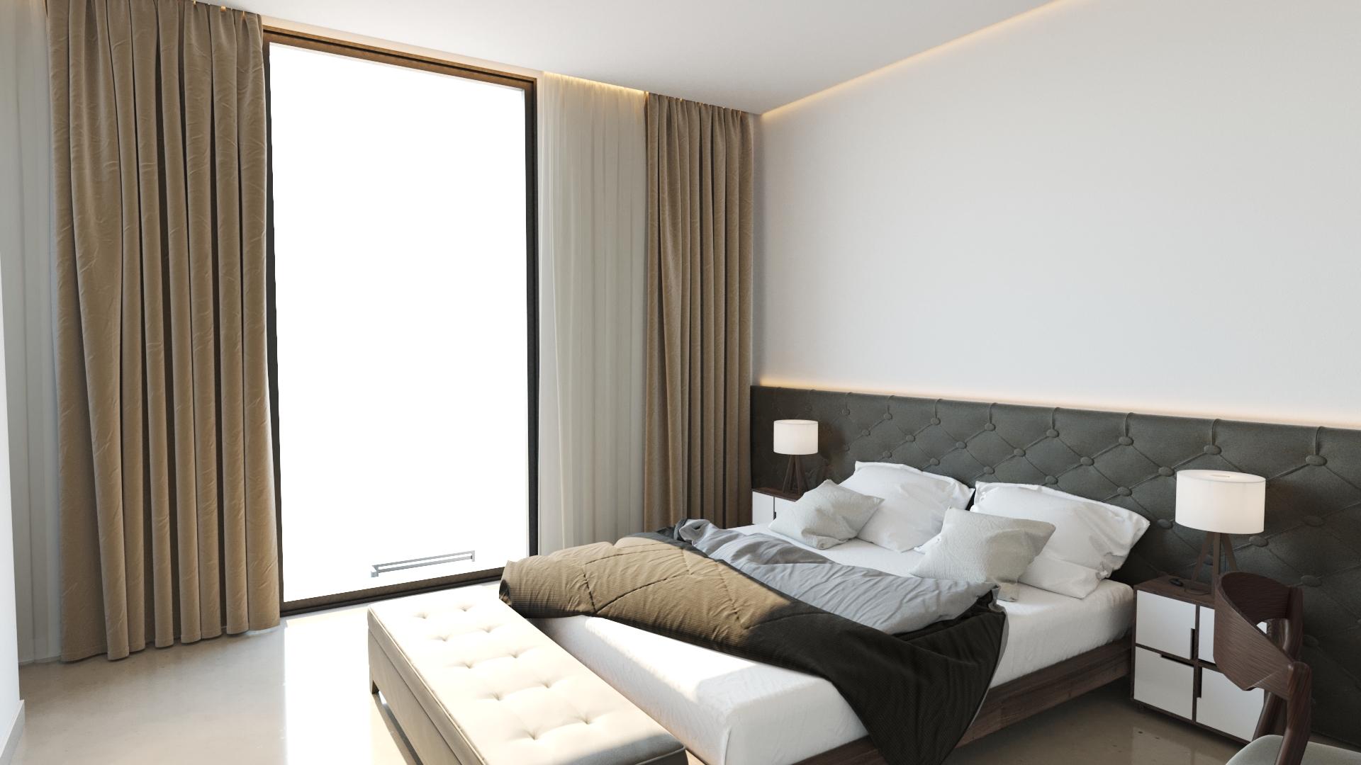 004-DormitorioP-DiaSoleado-V2