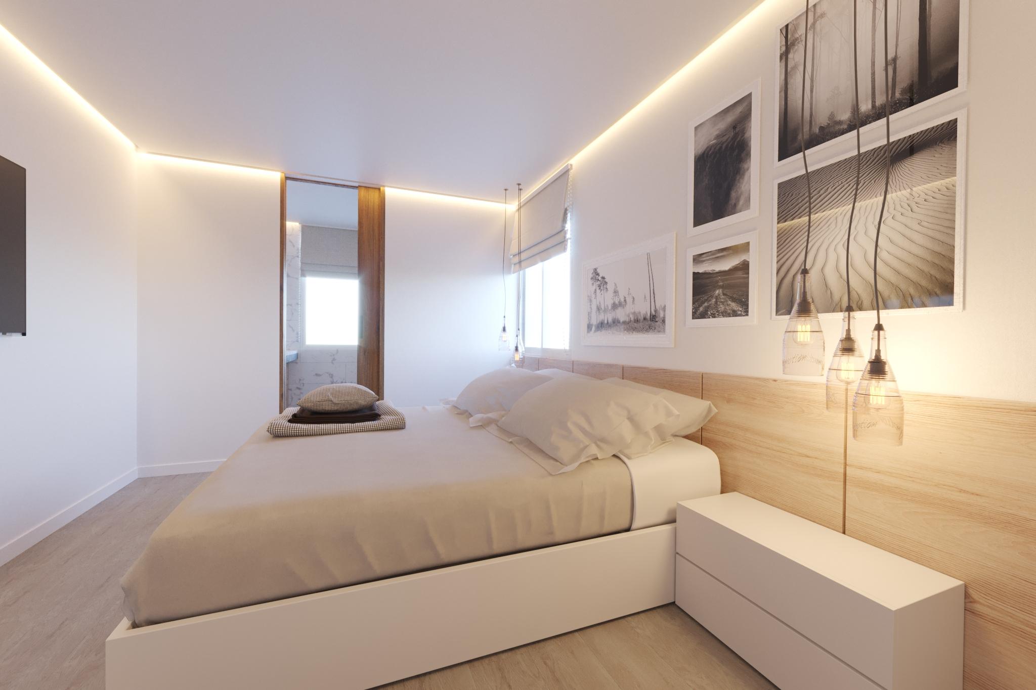 005-Dormitorio
