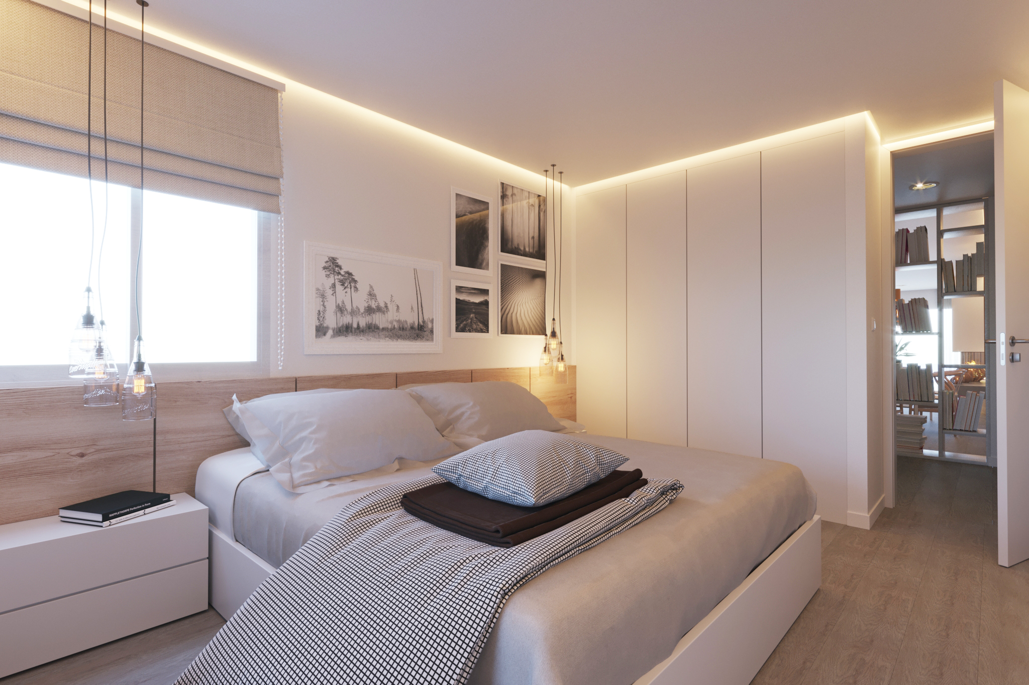 006-Dormitorio