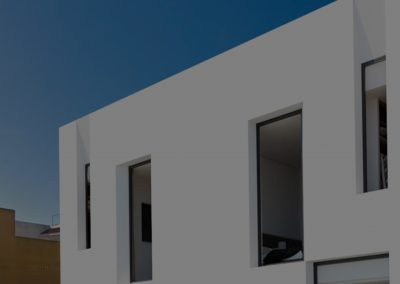 Virtual Design & Build – AstoHouse