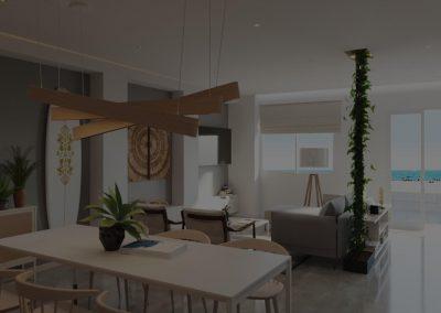 Virtual Design & Build – El Perellonet