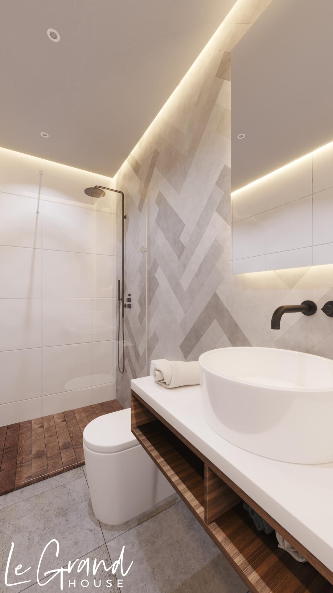 001-nivel acceso_baño