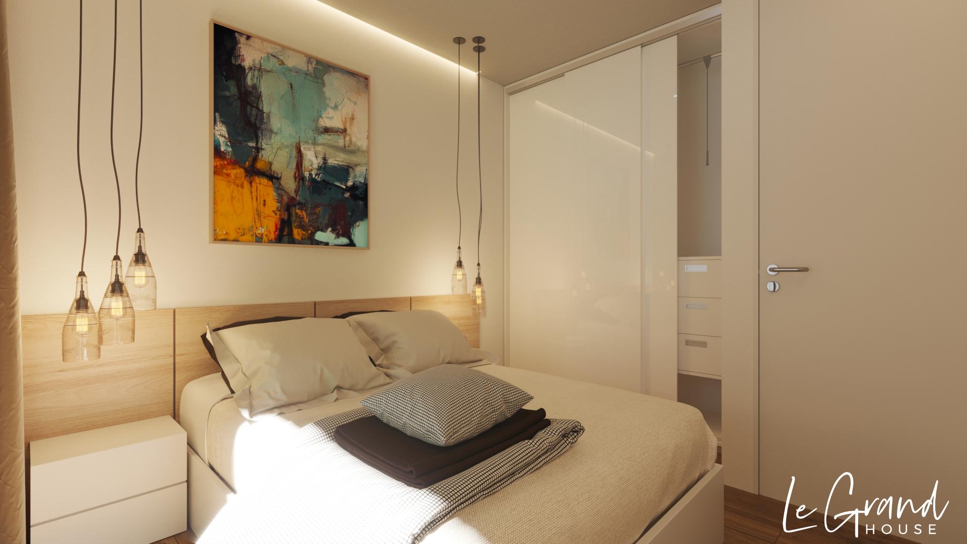 001-nivel acceso_dormitorio