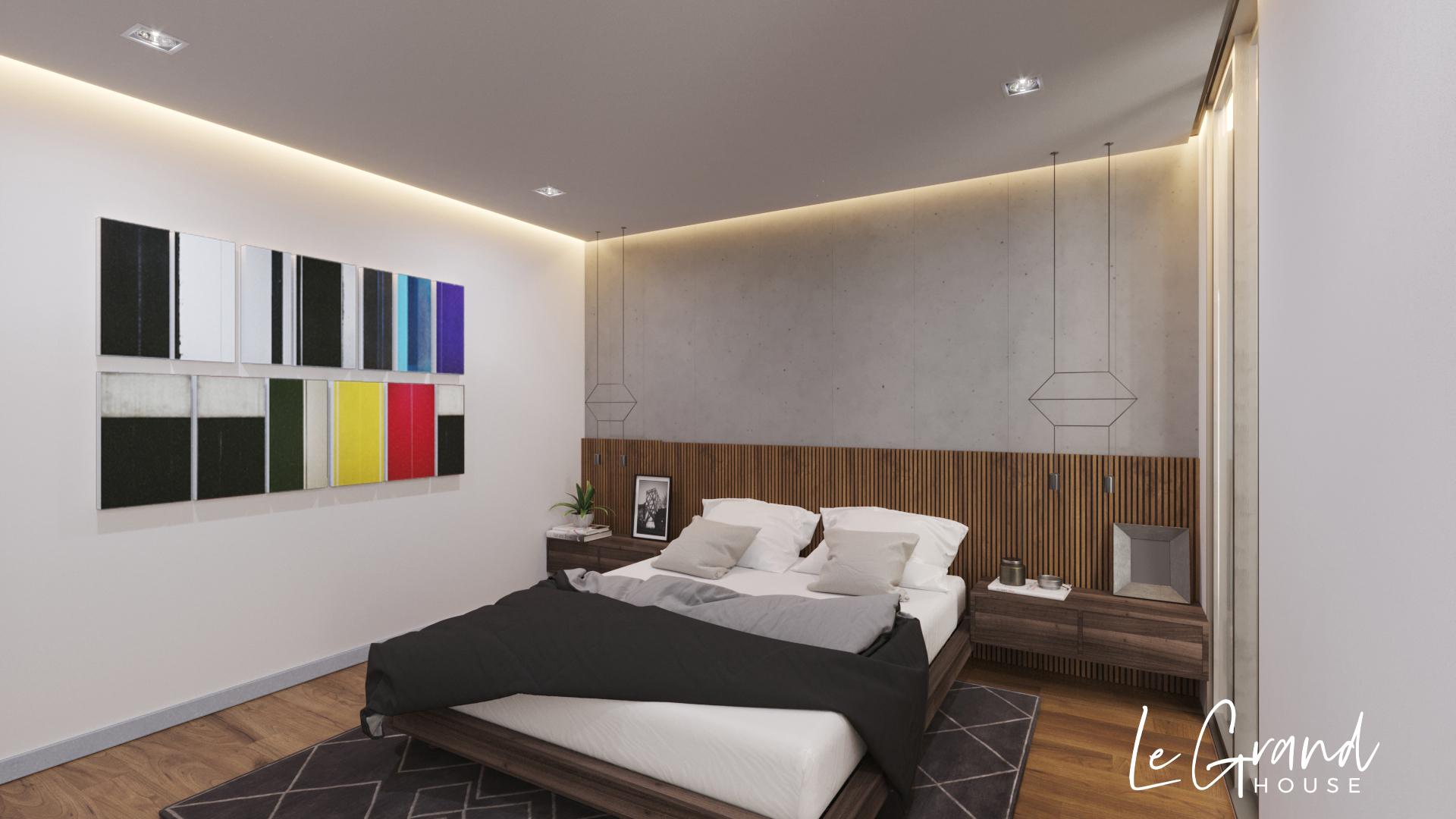 002-dormitorio