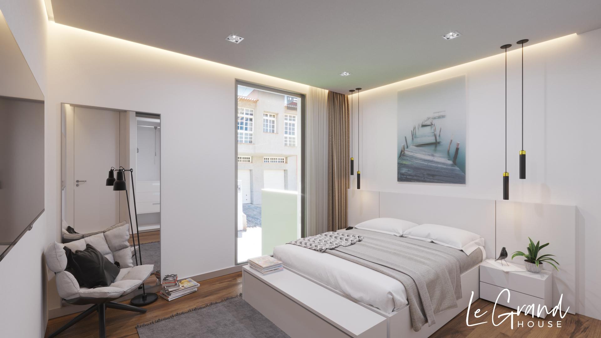002-dormitorio-2