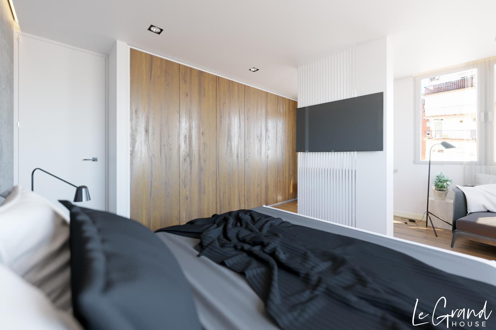 Dormitorios (4)