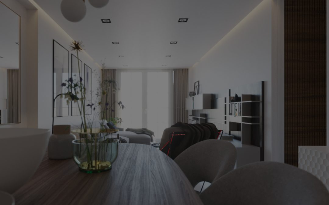 Virtual Design & Build – Rubio y Galí