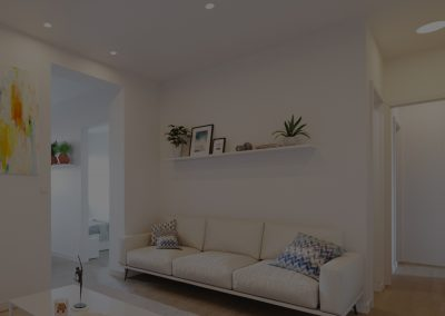 Home Staging Virtual Bravo Murillo
