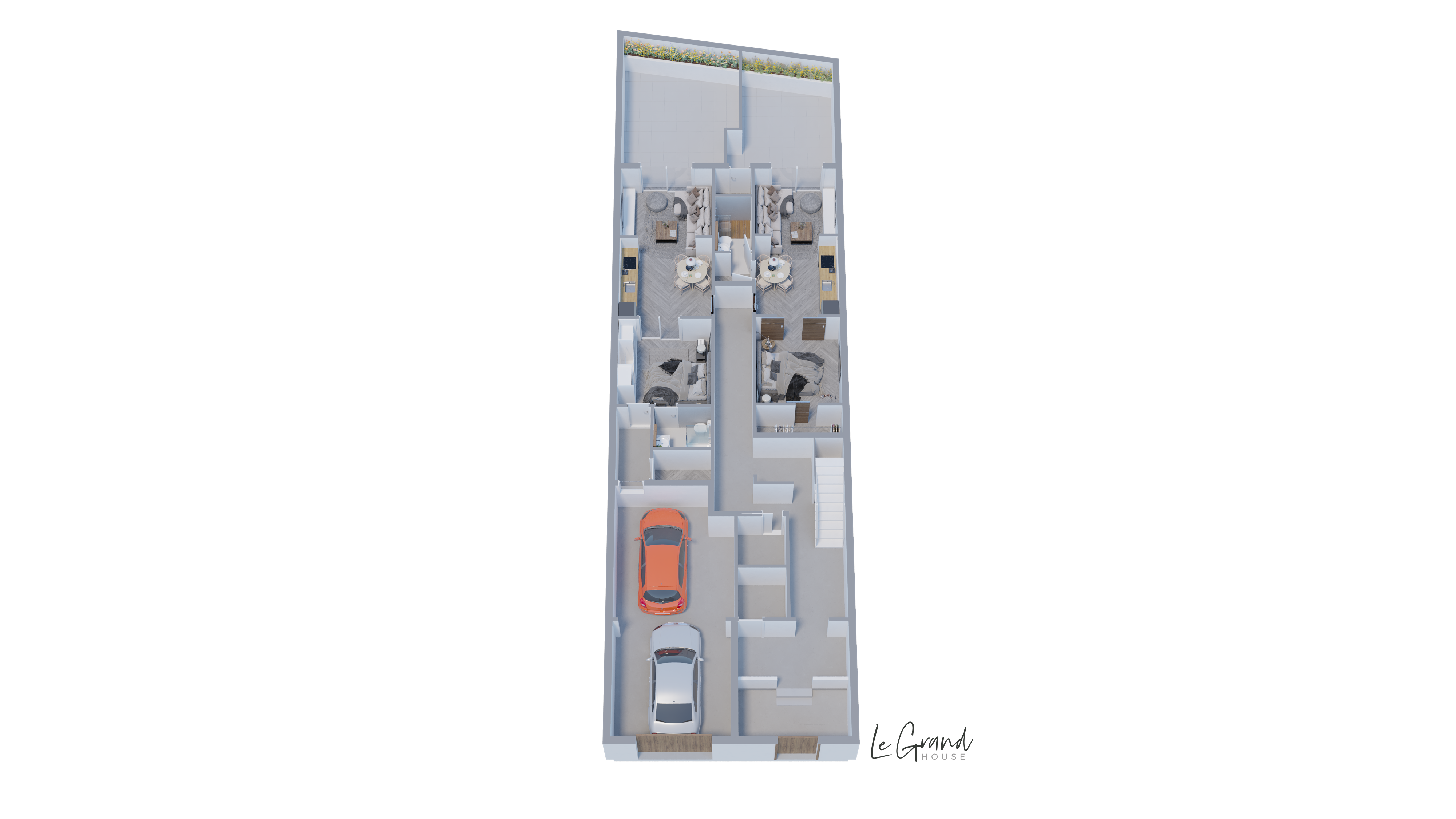 NIVEL-1 (3)