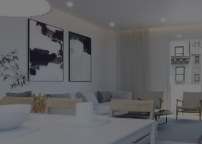 Home Staging Virtual – CapdePont