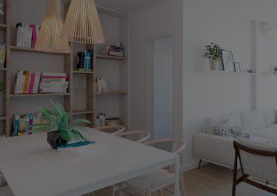 Home Staging Virtual – 8 DE MARÇ