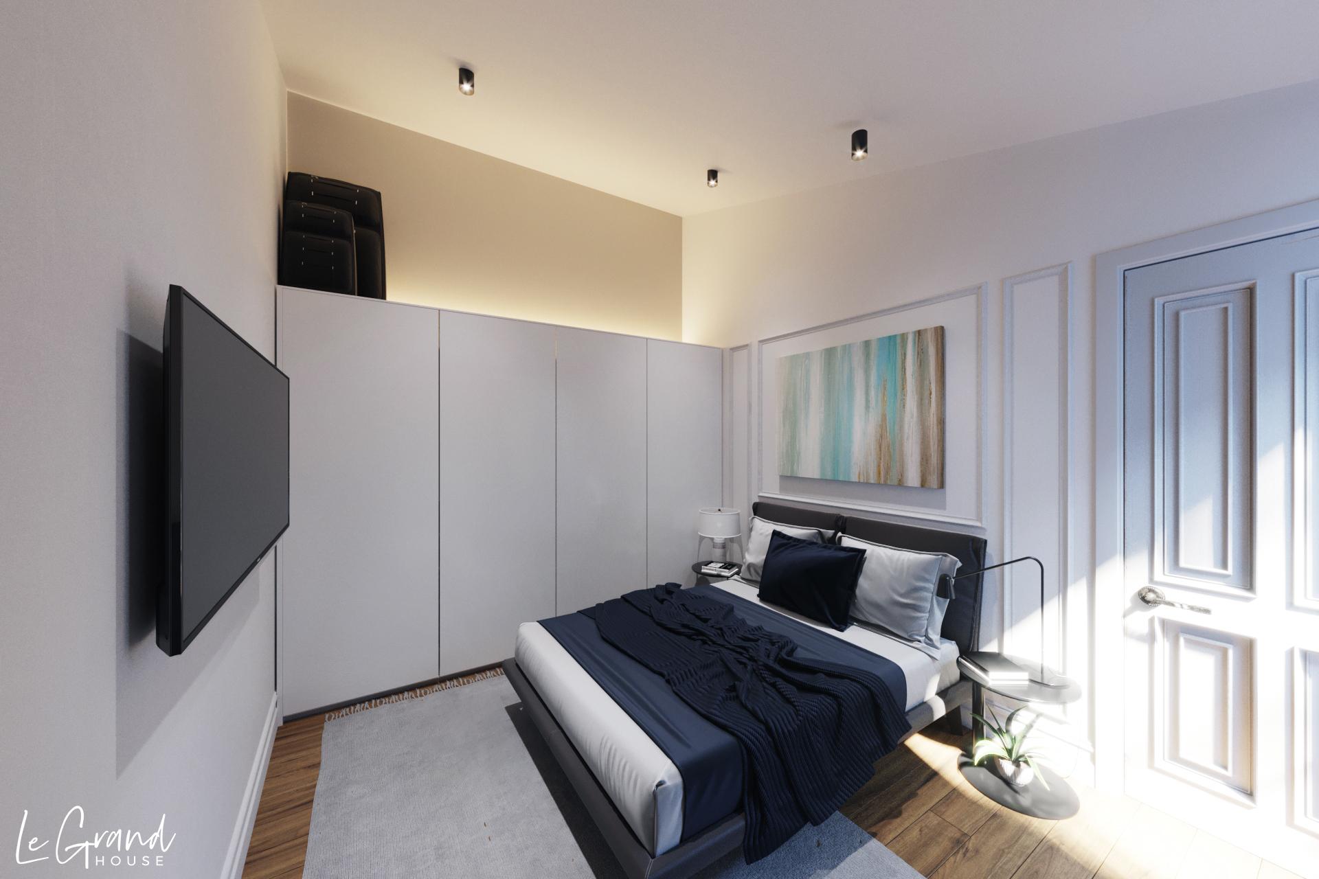 Dormitorios (3)