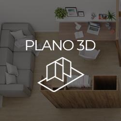 Plano 3D