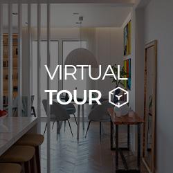 Recorrido Virtual Interactivo