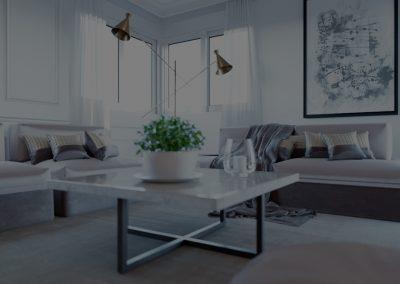 Home Staging Virtual – Barcelona