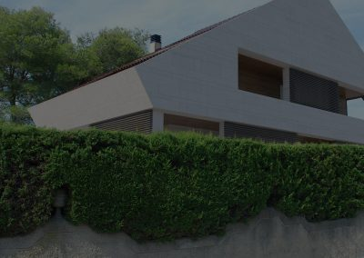 Virtual Design & Build – Canyelles