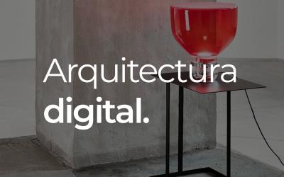 LeGrand House crea una herramienta de arquitectura digital para el Real Estate