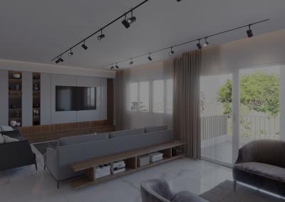 Virtual Design & Build – Templo de Debod